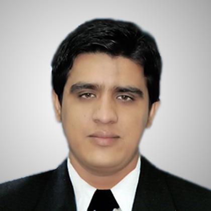 Istaqlal Haider
