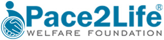 Web Logo - Pace2Life Welfare Foundation